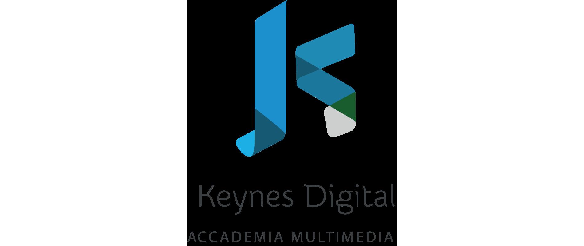 Logo-Keynes-Accademia-Multimediale