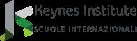 Logo-Liceo-Keynes-orizzontale-60