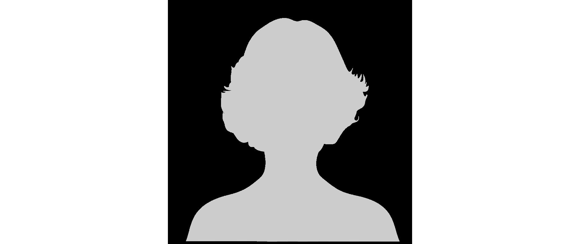 placeholder-donna
